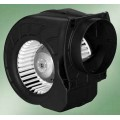 Centrifugal Blower Double Inlet