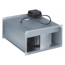SP-ILB/4-200 Centrifugal Fan Duct