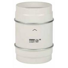 TD Ecowatt 160/100 Low consumption Fan