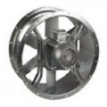 Fan 400 Deg.2 poles type THGT