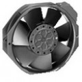 Compact Axial Fan series 7000 Diameter 150x172X38 mm