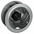 Centrifugal Fan R3G aluminum