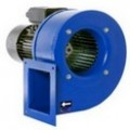 Centrifugal Fan MB