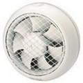 Axial Flow Fans HCM-N