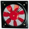 Compact axial fan HCFB