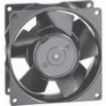 Compact Axial Fan series 3000 Diameter 92X92x38 mm