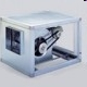 Hoge stroom centrifugale ventilator CVTT