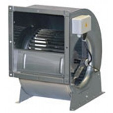 Double Suction Fan DDM 8/9 TIGHT E6G3405