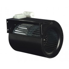 Double Inlet Fan CBM/2-133/190 185W