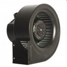 Single Inlet Fan CBM/2-133/046-90W