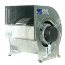 Double Suction Fan BD 7/7 M4 0.12kW