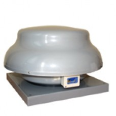 BT ROOF 150 Roof Fan