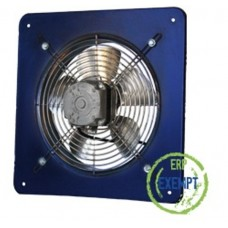 Axial Fan HJEM 20 M4