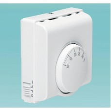 Thermostat RT 10