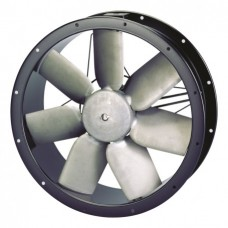 TCBB/2-355/H(0.55kw) Cylindrical axial fans