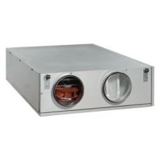VUT 350 PE EC Central of ventilation