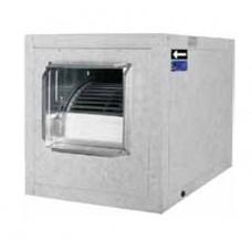 BOX BD 7/7 M4 0.12kW Centrifugal Fan