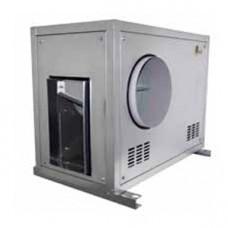BOX BSTB 355 0.37kW Centrifugal Fan