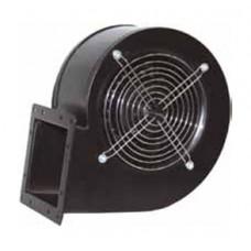 MDE 120 Centrifugal Fan medium pressure