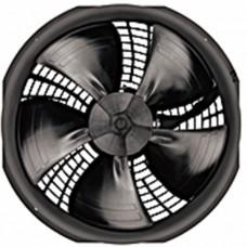 Axial fan W1G250-BB17-01