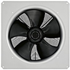 Axial fan W6D500-GJ03-01