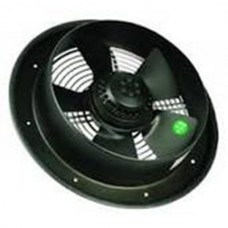 Axial fan W4E450-CO09-01