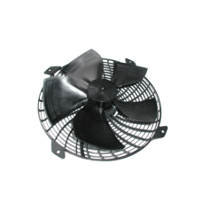 Axial fan S2D250-AI02-01