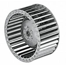 Centrifugal Fan R2E-120-AR77-05