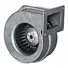 AC centrifugal fan G2E108-AG63-01