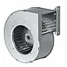 AC centrifugal fan G2E120-CR21-01