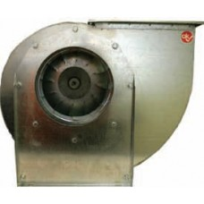 Fan HP300 950rpm 0.75kW 230V
