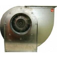 Suction Fan HP300 1450rpm 1.5kW 230V