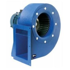 MB 22/9 T2 1.1 kW Three-phase Centrifugal Fan