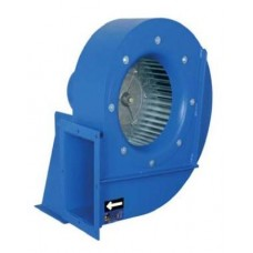 MB 31/12 T4 2.2kW Three-phase Centrifugal Fan