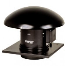 TH- 500/150 Roof Extractor
