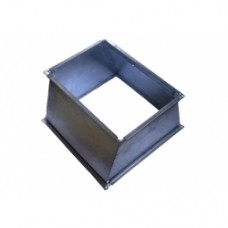 Reduction rectangular symmetric