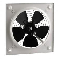 Axial fan HXM 350