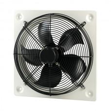 Axial fan HXM 400