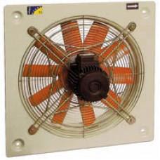 HC-31-4M/H Axial wall fan