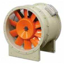 THT- 40-2T-1.5 Smoke exhaust Axial Fan