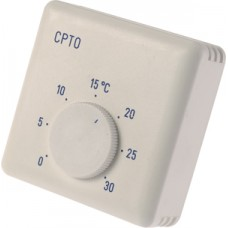 Room temperature sensor CPTO