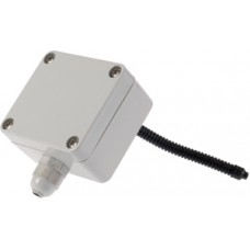 Duct temperature sensor CKT