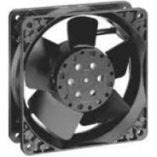 Compact Axial Fan type 4890N