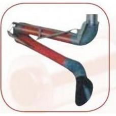 Articulated arm BM 160/3