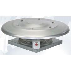 CRHT/4-315 Centrifugal Fan