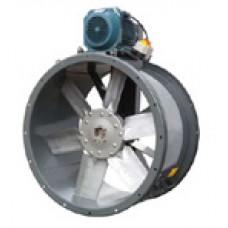 TTT 4 - 450 N/L Fan