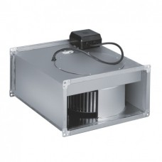 SP-ILB/4-250 Centrifugal Fan Duct