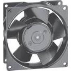 Compact Axial Fan type 3850