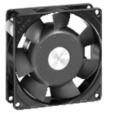 Compact Axial Fan type 3950 L