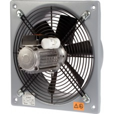 Axial Fan Wall AWFN 500 6M - TYPE A